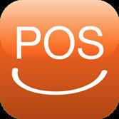 HappyPOS Logo